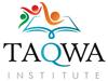 Taqwa Institute Logo